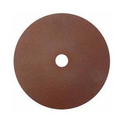 WEI804-59862 - WeilerTiger® Al-tra CUT™ Discs