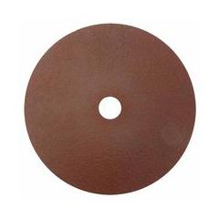WEI804-59864 - WeilerTiger® Al-tra CUT™ Discs