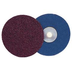 WEI804-60134 - Weiler - Tiger® Plastic Button Style Blending Discs