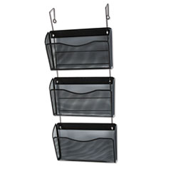 ROL21961 - Rolodex™ Mesh Three-Pack Wall Files