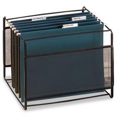 ROL22191 - Rolodex™ Mesh File Frame Holder