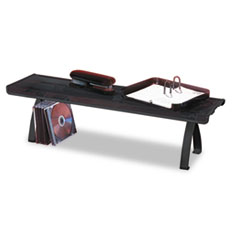 ROL22397ELD - Rolodex™ Mesh Off-Desk Shelf