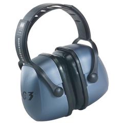 HLS154-1011146 - HoneywellClarity™ Earmuffs