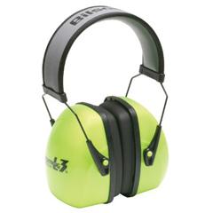 HLS154-1013941 - HoneywellLeightning® Hi-Visibility Earmuffs