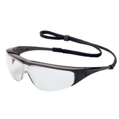 ORS763-11150350 - UvexMillennia Eyewear