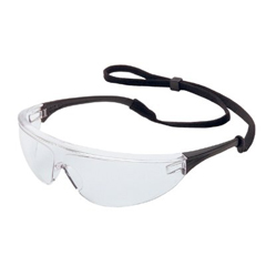 SPR812-11150750 - HoneywellMillennia™ Sport Protective Eyewear
