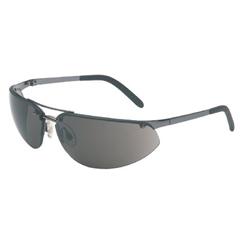 SPR812-11150801 - HoneywellFuse™ Eyewear