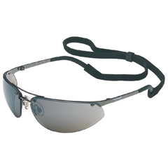 SPR812-11150804 - HoneywellFuse™ Eyewear
