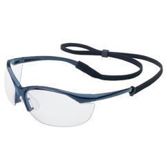 SPR812-11150905 - HoneywellVapor® Eyewear