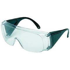 SPR812-11180025W - HoneywellVisitorSpec Eyewear