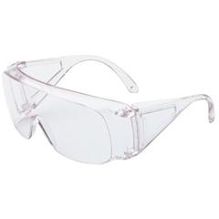 SPR812-11180031 - HoneywellPolysafe® Eyewear