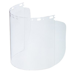 ORS812-11390065 - HoneywellProtecto-Shield® Replacement Visors