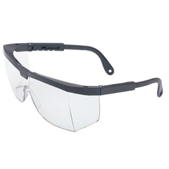SPR812-A210 - HoneywellA200 Series Eyewear