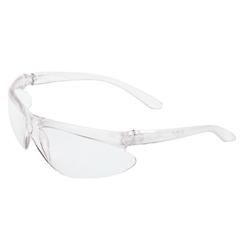 SPR812-A404 - HoneywellA400 Series Eyewear