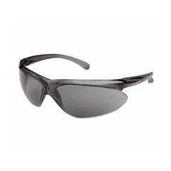 SPR812-A401 - Honeywell - A400 Series Eyewear