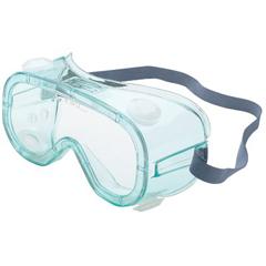 SPR812-A610S - HoneywellA600 Series Goggles