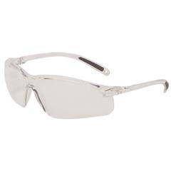 SPR812-A700 - HoneywellA700 Series Eyewear