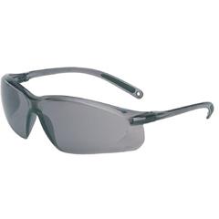 SPR812-A701 - HoneywellA700 Series Eyewear