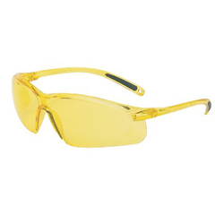SPR812-A702 - HoneywellA700 Series Eyewear