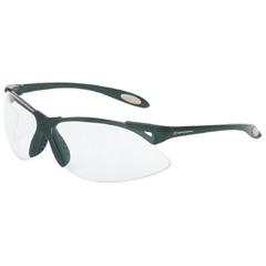 SPR812-A901 - Sperian - A900 Series Eyewear