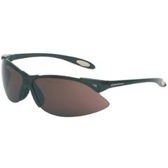 SPR812-A902 - Sperian - A900 Series Eyewear