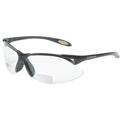 SPR812-A951 - HoneywellA900 Series Reader Magnifier Eyewear