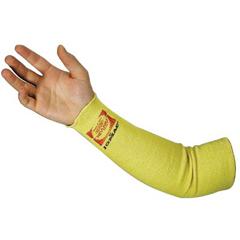 WLL815-SK-14 - Wells LamontKevlar® Sleeves