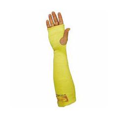 WLL815-SK-18H - Wells LamontKevlar® Sleeves