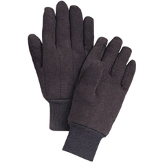 WLL815-Y7201L - Wells LamontJersey Gloves