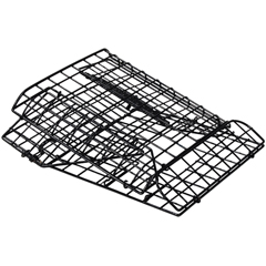 815B - Drive Medical - Replacement Basket For Winnie Deluxe Rollator