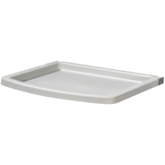 816T - Drive MedicalReplacement Tray For Winnie Deluxe Rollator