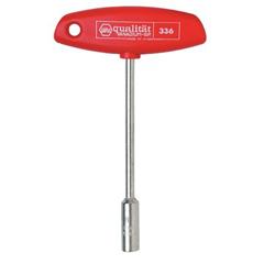 WHT817-33665 - Wiha ToolsT-Handle Nut Drivers