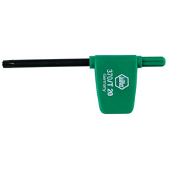 WHT817-37013 - Wiha ToolsFlag Handle Torx® Keys