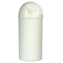 RCP8170-88OWH - Marshal® Classic Container