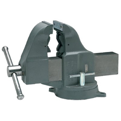 WLT825-10403 - WiltonColumbian® Combination Pipe & Bench Vises
