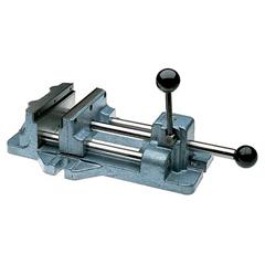 WLT825-13401 - WiltonCam Action Drill Press Vises
