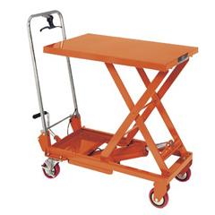 JET825-140771 - JetScissor Lift Tables