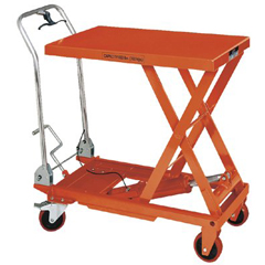 JET825-140777 - JetScissor Lift Tables