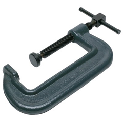 WLT825-14142 - Wilton100 Series C-Clamps