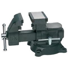 WLT825-14500 - WiltonColumbian® Multi-Purpose Mechanic's Vises