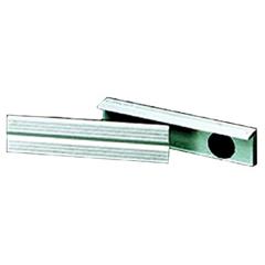 WLT825-14830 - WiltonModel A - Aluminum Magnefix Jaw Caps