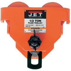 JET825-252005 - JetPT Series Plain Trolleys