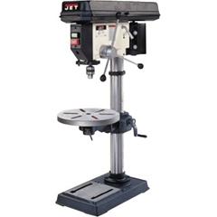 JET825-354402 - JetFloor Drill Presses