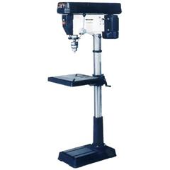 JET825-354170 - JetFloor Drill Presses
