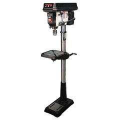 JET825-354400 - JetFloor Drill Presses