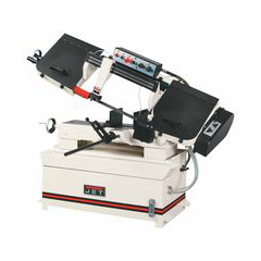 JET825-414468 - JetHorizontal Band Saws