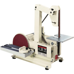 JET825-708566 - JetOpen Stands