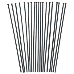 JET825-N307 - JetScaler Needles