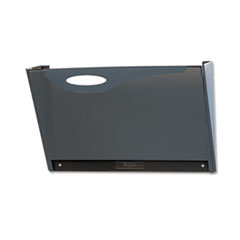 RUBL16903 - Rubbermaid Magnetic Pockets