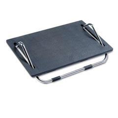 SAF2105 - Safco® Ergo-Comfort® 5 Adjustable Footrest